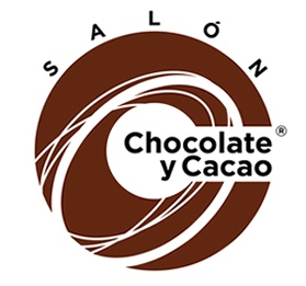 Salon Chocolate y Cacao - Mexico