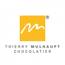 Chocolats Thierry Mulhaupt