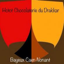 Chocolaterie du Drakkar chocolats