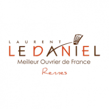 chocolats Laurent Le Daniel