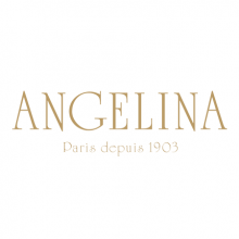 Chocolats Angelina Paris
