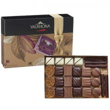 Ballotin assortiment de 50 chocolats